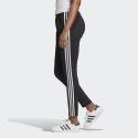adidas Originals - Primeblue SST Track Pants