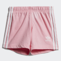 adidas Originals - Trefoil Shorts Tee Set