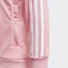 adidas Originals - SST Track Suit