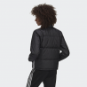 adidas Originals - Short Puffer Jacket
