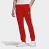 adidas Originals - Adicolor Classics Primeblue SST Track Pants