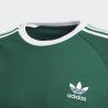 adidas Originals - 3-Stripes Tee