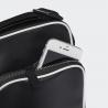 adidas Originals - Vintage Mini Bag