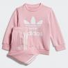 adidas Originals - Crew Sweatshirt Set