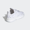 adidas Originals - Nite Jogger Shoes