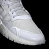 adidas Originals - Nite Jogger Shoes