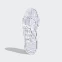 adidas Originals - Supercourt Shoes