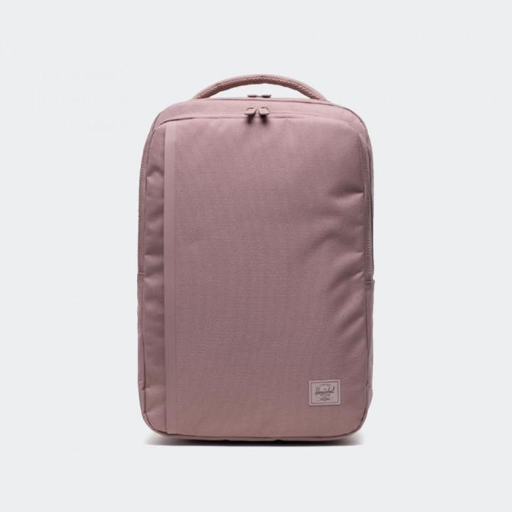 Herschel - Travel Daypack Ash Rose Tonal