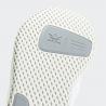 adidas Originals - Pharrell Williams Tennis Hu Shoes