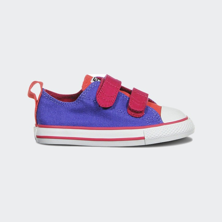 Converse Βρεφικό All Star CT 2V