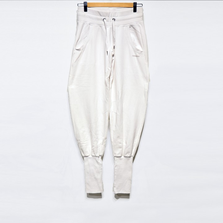 Converse - All Star Loose Pant