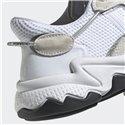 adidas Originals - OZWEEGO Shoes
