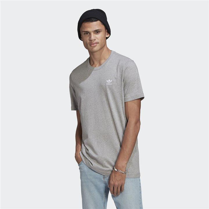 adidas Originals - LOUNGEWEAR Adicolor Essentials Trefoil Tee