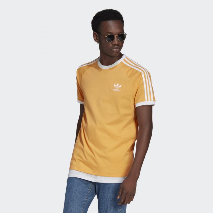 adidas Originals - Adicolor Classics 3-Stripes Tee