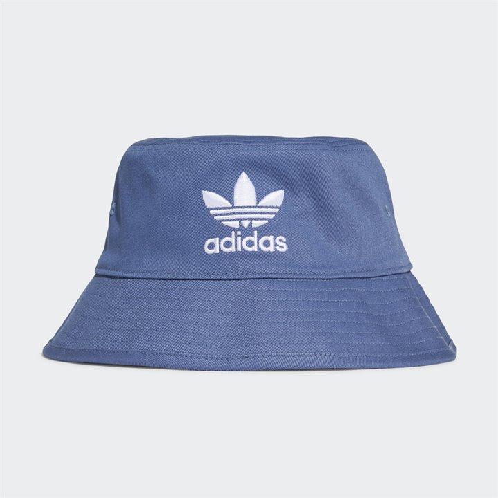 adidas Originals - Adicolor Trefoil Bucket Hat