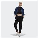 adidas Originals - Adicolor Tricolor Half-Zip Top