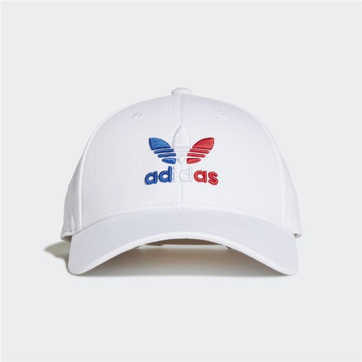 adidas Originals - Trefoil Baseball Cap
