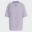 adidas Originals - LOUNGEWEAR Adicolor Essentials Tee