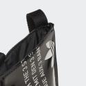 adidas Originals - Pouch