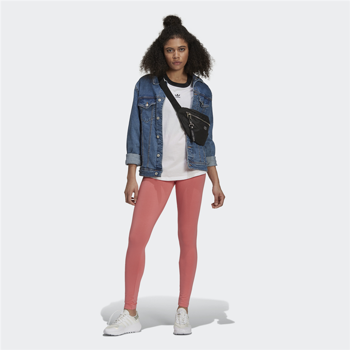 adidas Originals - LOUNGEWEAR Adicolor Essentials Tights