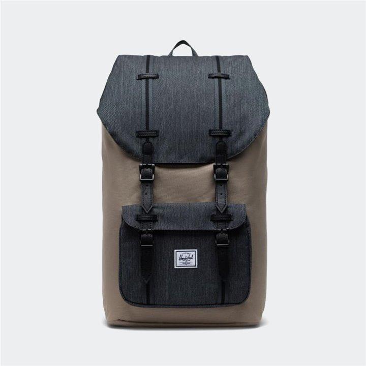 Herschel - Little America Backpack  Timberwolf