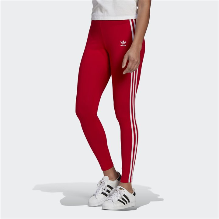 adidas Originals - Adicolor 3-stripes Tights