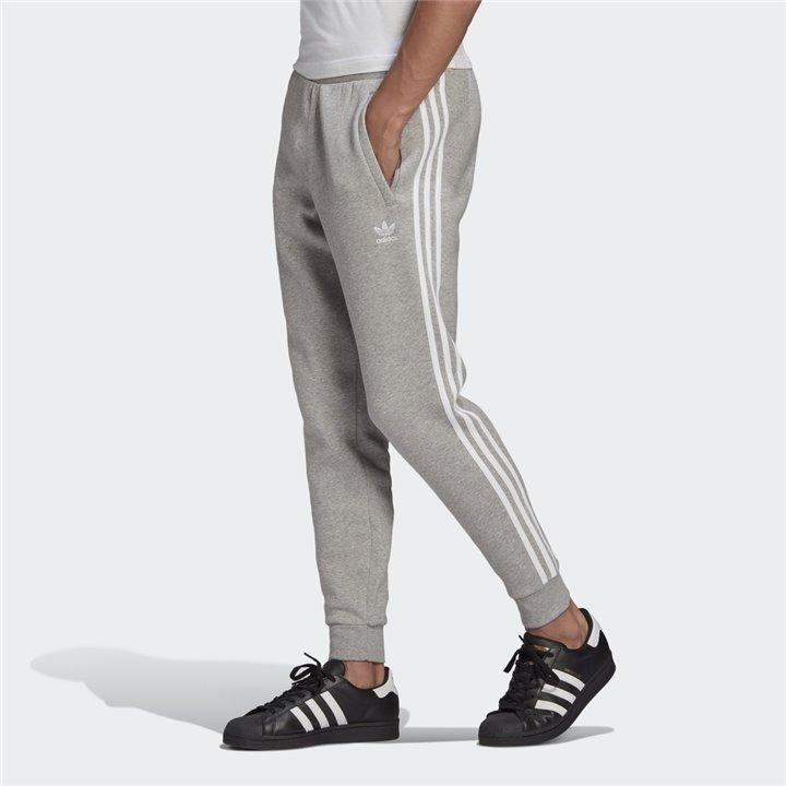 adidas Originals - Adicolor Classics 3-Stripes Pants