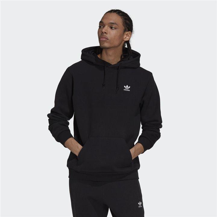 adidas Originals - Adicolor Essentials Trefoil Hoodie