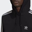 adidas Originals - Adicolor Classics 3-Stripes Hoodie