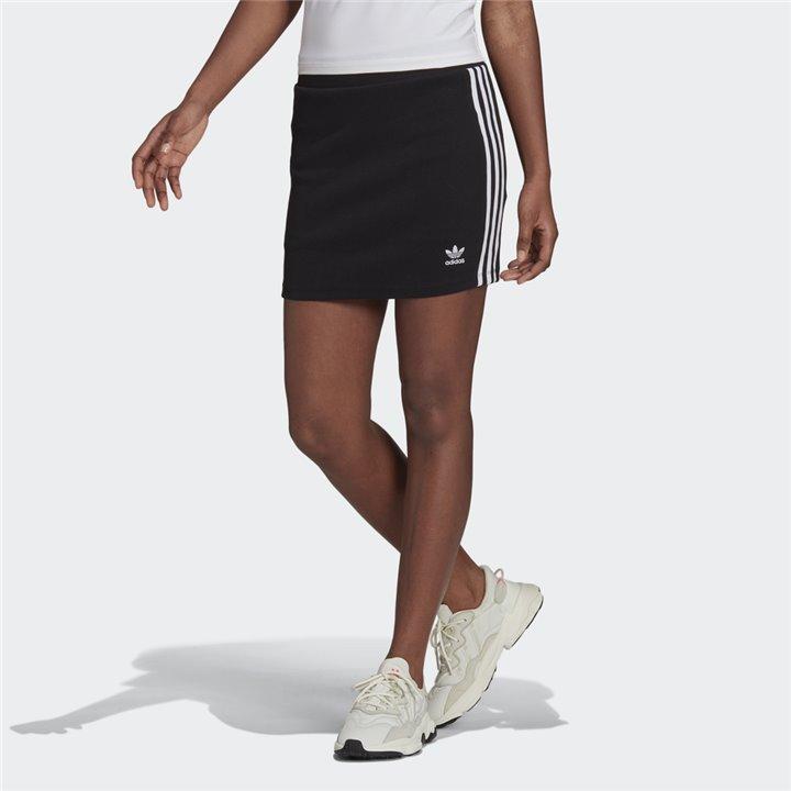 adidas Originals - Adicolor Classics Skirt