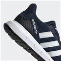 adidas Originals - Swift Run RF Shoes