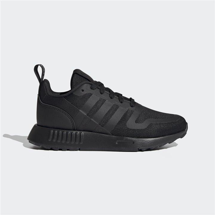 adidas Originals - Multix Shoes