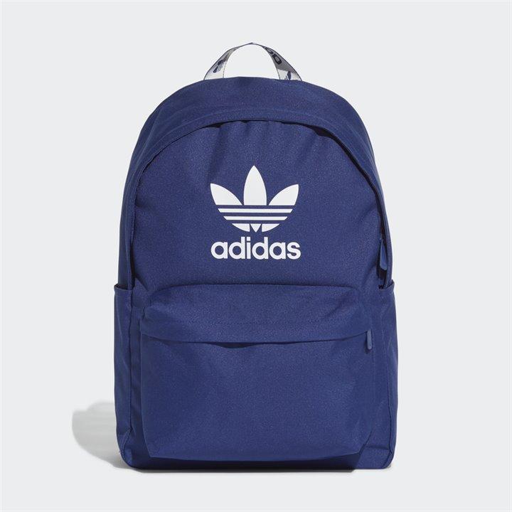adidas Originals - Adicolor Backpack