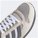 adidas Originals - ZX 500 Shoes