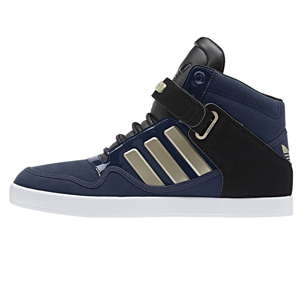 6ce46c259b78 adidas Originals - AR 2.0 - Streetwear