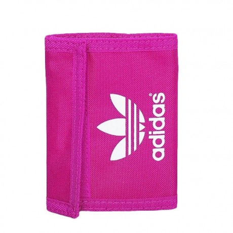Adidas Originals - AC Wallet Classic