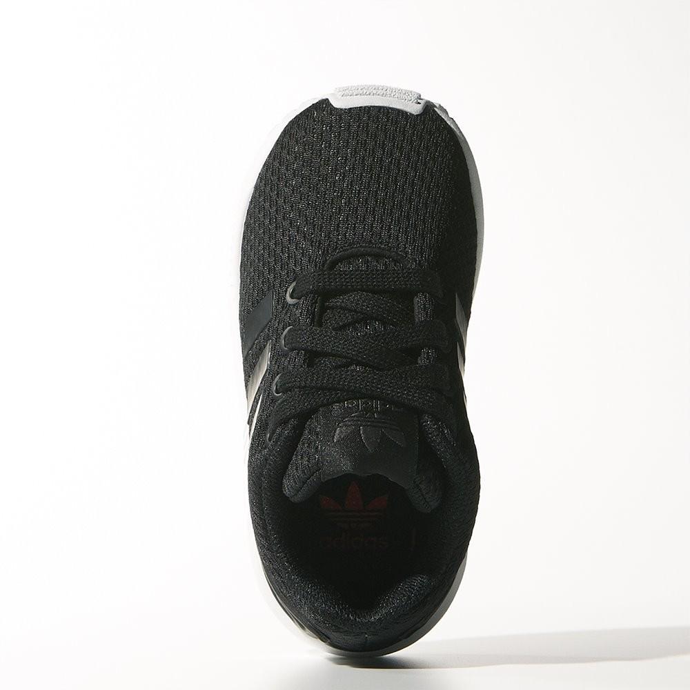 detailed look c9667 bb5f4 ... adidas originals - ZX Flux Infants ...